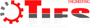 Ties-Logo-white